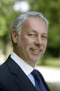 Theo Lingmont