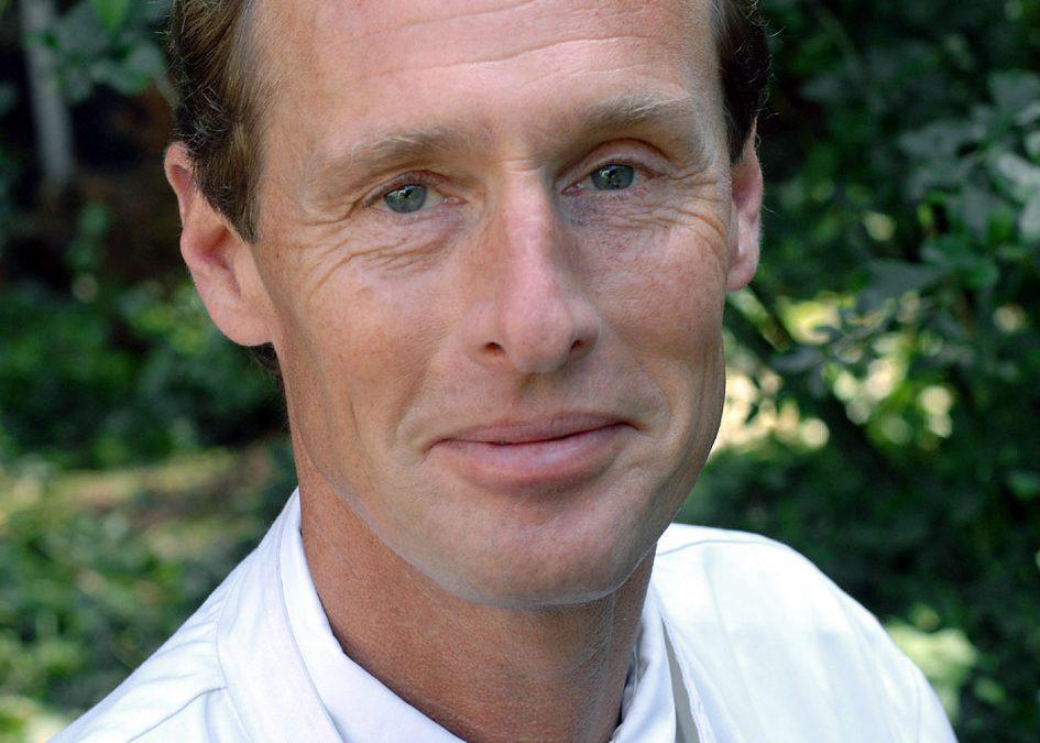 Frits Barneveld Binkhuysen
